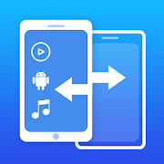 Share All: Transfer My Data With Easy share
