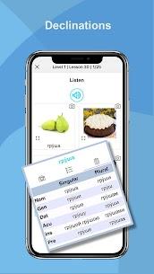 Learn languages Free with Nextlingua Mod Apk (Premium Features Unlocked) 5