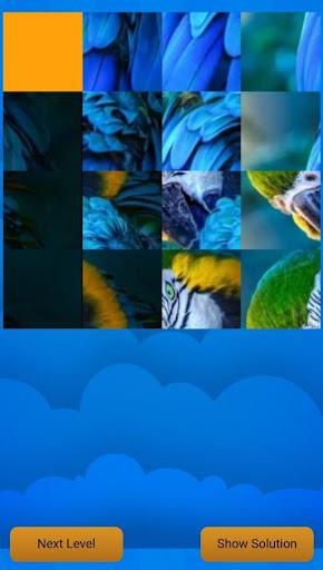 QUEBRA CABEu00c7A INTERATIVO 2.0.12 screenshots 4