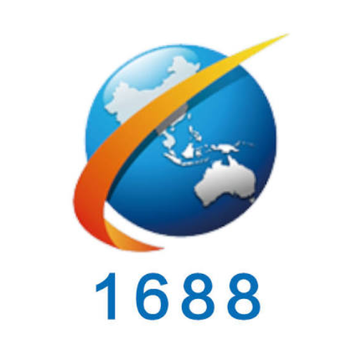 1688 Products All Language - Apps on Google Play