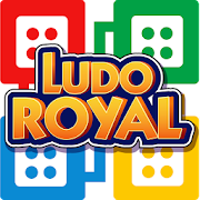 Ludo Royal - Online King