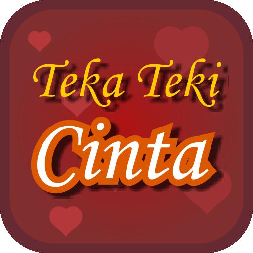 Ttc Teka Teki Cinta Apps On Google Play