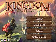 Kingdom Builderのおすすめ画像5