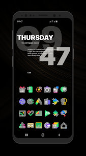 Bluric For Android 7