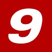 KTRE 9 Local News