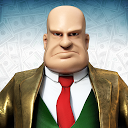 Greed City - Idle, Business Tycoon Manager