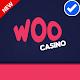 Woo Casino – Online Casino and Slots Games para PC Windows