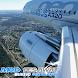 Mod Pesawat Bussid Simulator