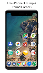 Turn On A Notch: For Pc – Free Download In Windows 7/8/10 1