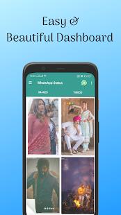 Status Saver For Whatsapp Whatsapp Business On Windows Pc Download Free 5 Com Freshstudio Purplestatussaver