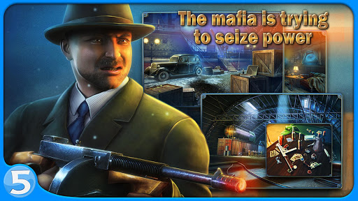 New York Mysteries (free to play) android2mod screenshots 7