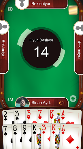 Batak Online  Screenshots 11