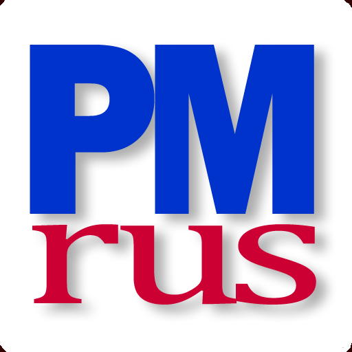 PMrus Лайт –  Тесты, подготовка к PMP For PC Windows (7, 8, 10 and 10x) & Mac Computer