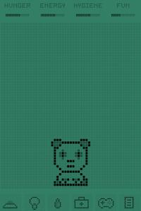 Wildagotchi: Virtual Pet 1.7