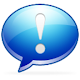 Emergency chat para PC Windows