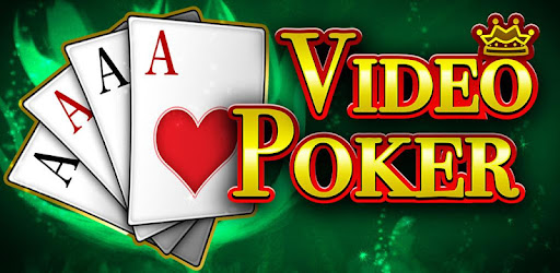 Golden Tiger Casino Sending Mail - Casinomeister Forum Online