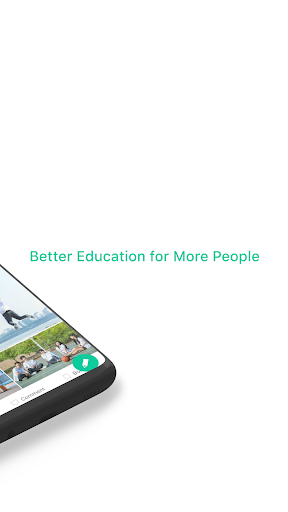 Classting - Online Classroom android2mod screenshots 8