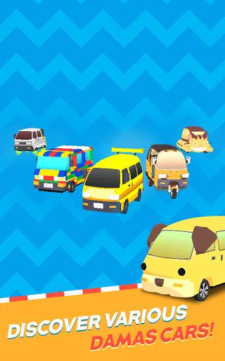 Minivan Drift 1.3.2 screenshots 20
