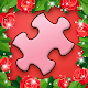 Jigsaw Puzzle: Create Pictures with Wood Pieces Apk