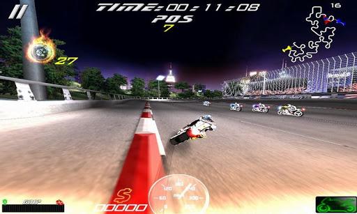 Ultimate Moto RR 2 apkpoly screenshots 5