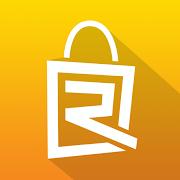 Remax Online Shop