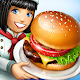 Cooking Fever per PC Windows