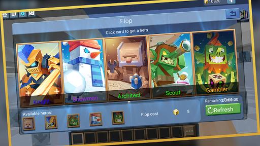 Lucky Block 2.1.0 screenshots 9
