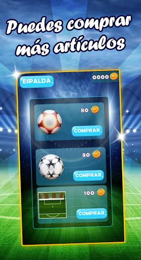 Air Superliga  -  Fu00fatbol Argentino Juego 2020 ud83cudde6ud83cuddf7 1.3 screenshots 8