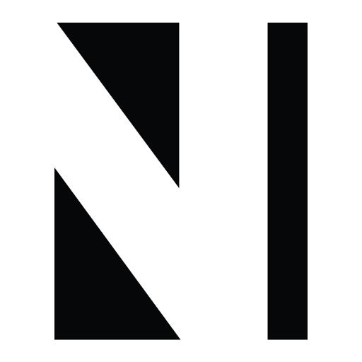 Baixar Trade Nero para Android