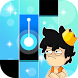 ElTrollino Piano Tiles Game - Androidアプリ