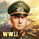 Glory of Generals 3 - WW2 Strategy Game para PC Windows