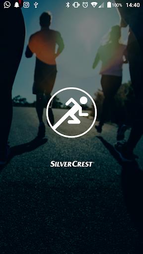Silvercrest Fitness 1.1.8 Screenshots 1