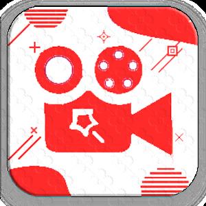 Sk Video Editor Pro