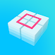 Streak - Epic One-Line Puzzle Fill Game - Androidアプリ