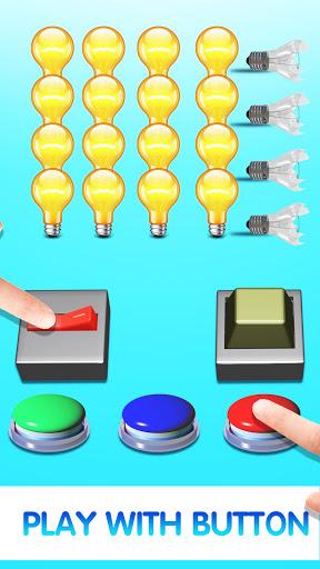 Fidget Toys 3D: Antistress Game-ASMR Fidget 1.6 screenshots 8