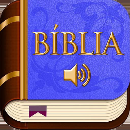 Baixar Bíblia Igreja Católica