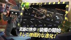 Zombie Virus-Strikeのおすすめ画像3
