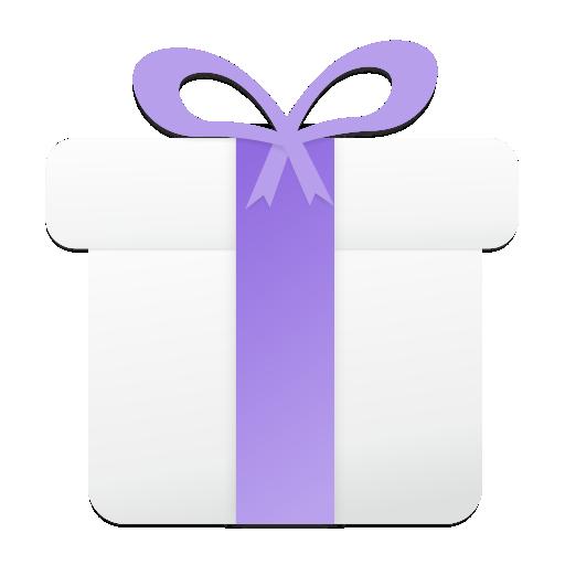 Baixar Draw Secret Santa para Android