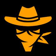 Symbols Creator ⚡ Nickname Generator for FF