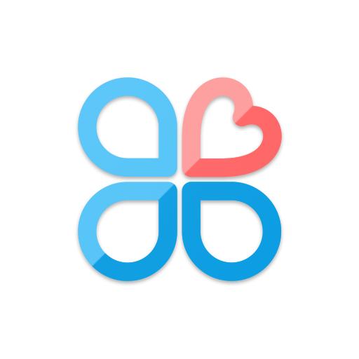 出会い YYC(ワイワイシー)-恋活・マッチングアプリ・出会い系-出会い探しアプリ
