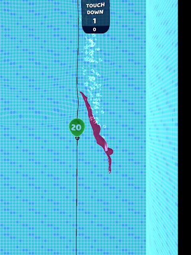 Purple Diver  Screenshots 12