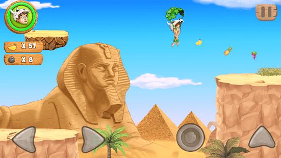 Jungle Adventures 2 47.0.28 Screenshots 8