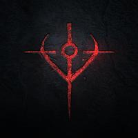 Shadow Hunter: Потерянный мир - эпическое рубилово