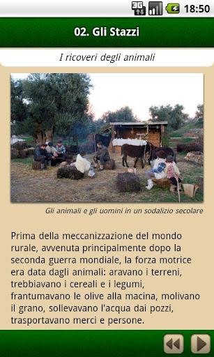 Presepe Vivente Pezze di Greco For PC Windows (7, 8, 10, 10X) & Mac Computer Image Number- 7