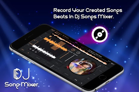 DJ Song Mixer : For Pc (Free Download – Windows 10/8/7 And Mac) 1