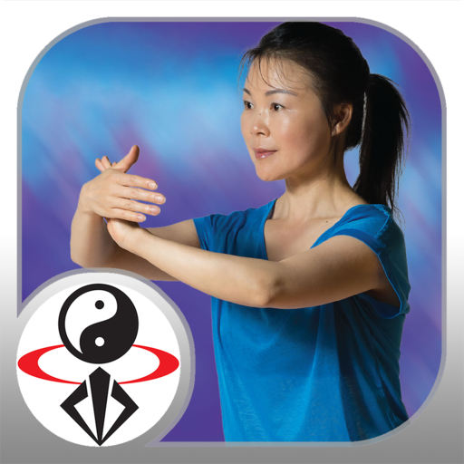 Tai Chi for Women (YMAA) icon