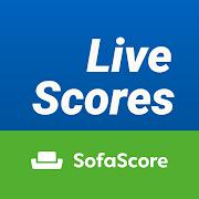 SofaScore - Euro soccer scores & schedule 2021