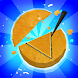 Cookie Carver: Life Challenge - Androidアプリ