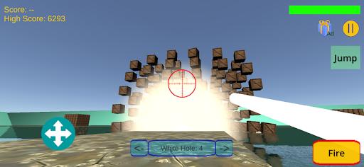 Play Room 3 APK MOD (Astuce) screenshots 6