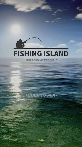 Fishing Island 2.04 screenshots 1